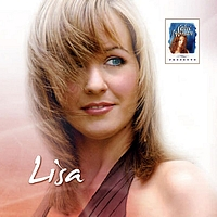Lisa Kelly - Celtic Woman Presents: Lisa