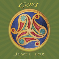 Govi - Jewel Box
