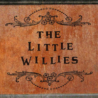 The Little Willies - The Little Willies