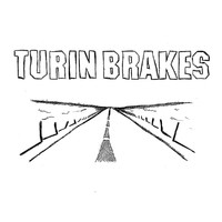 Turin Brakes - Live Session