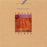 Richard Souther - Twelve Tribes