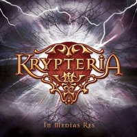 Krypteria - In Medias Res