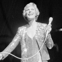 Anne Murray - Anne Murray Love Songs
