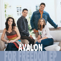 Avalon - For Freedom