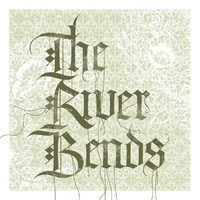 River Bends - And Flows Into The Sea