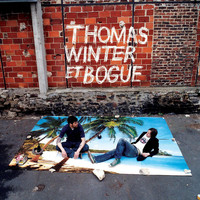 Thomas Winter & Bogue - Thomas Winter & Bogue