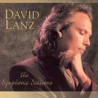 David Lanz - The Symphonic Sessions
