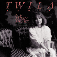 Twila Paris - For Every Heart