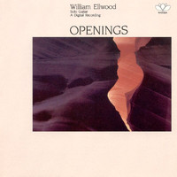 William Ellwood - Openings