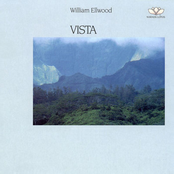 William Ellwood - Vista