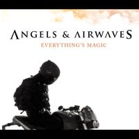 Angels and Airwaves - Everything's Magic (International Acoustic Version)
