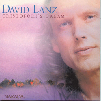 David Lanz - Cristofori's Dream