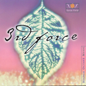 3rd Force - Force Field