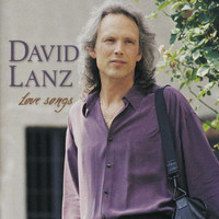 David Lanz - Love Songs