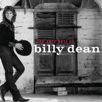 Billy Dean - The Very Best Of Billy Dean