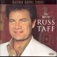 Russ Taff - The Best Of Russ Taff