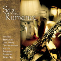 Denis Solee - Sax And Romance