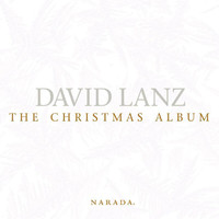 David Lanz - The Christmas Album