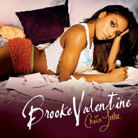 Brooke Valentine - Chain Letter (Explicit)