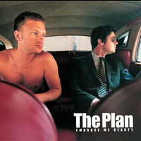 The Plan - Embrace Me Beauty
