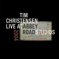 Tim Christensen - Live At Abbey Road 2004