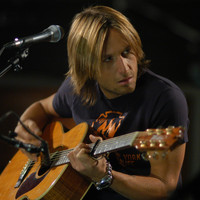 Keith Urban - Live From AOL Sessions