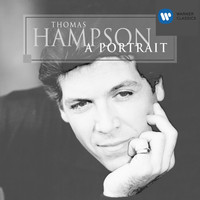 Thomas Hampson - A Portrait of Thomas Hampson