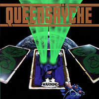 Queensrÿche - The Warning (Remastered / Expanded Edition)