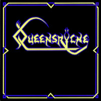 Queensrÿche - Queensryche (Remasterd) [Expanded Edition]