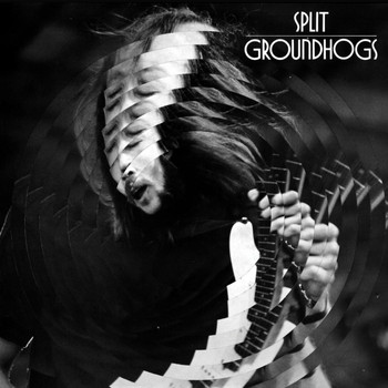 The Groundhogs - Split