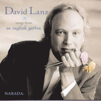 David Lanz - Songs From An English Garden