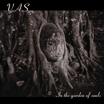 Vas - In The Garden Of Souls