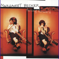 Margaret Becker - Falling Forward