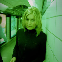 Vicky Beeching - Stronger Than The Storm