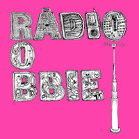 Robbie Williams - Radio