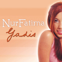 Nur Fatima - Hanya Kau (Feeling You)