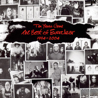 Everclear - Ten Years Gone The Best Of Everclear 1994-2004