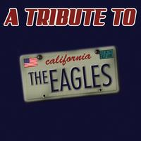 Various Artists - The Eagles Tribute - A Tribute To The Eagles