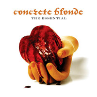 Concrete Blonde - The Essential Concrete Blonde