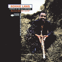 Ronnie Laws - Harvest For The World