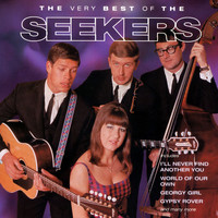 The Seekers - The Very Best Of