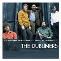 The Dubliners - The Essential Collection