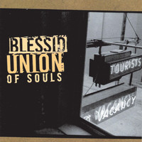 Blessid Union Of Souls - Blessid Union Of Souls