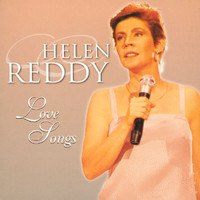 Helen Reddy - Love Songs