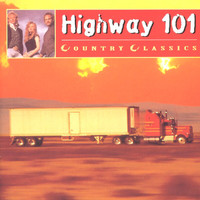 Highway 101 - Country Greats - Highway 101