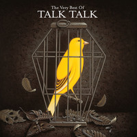 Talk Talk - The Very Best Of