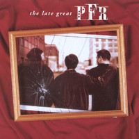 PFR - The Late Great PFR