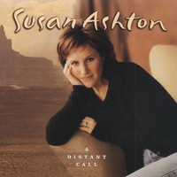 Susan Ashton - A Distant Call
