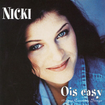 Nicki - Ois Easy