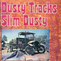 Slim Dusty - Dusty Tracks
